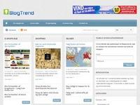 blogtrend